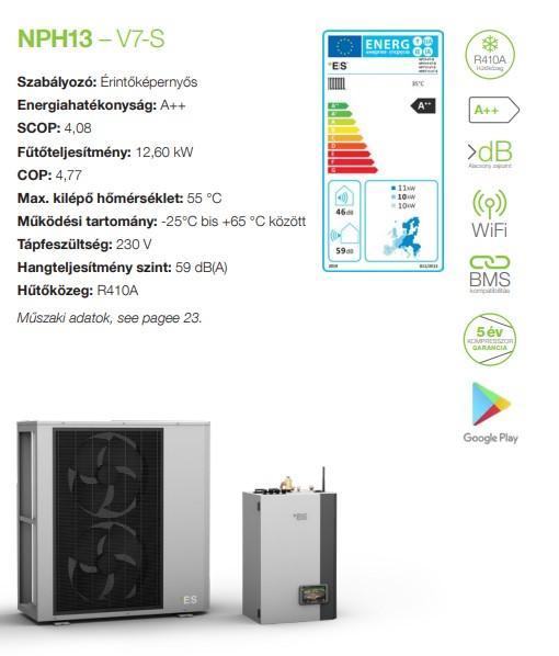 NPH13 – V7-S-Energy-Save