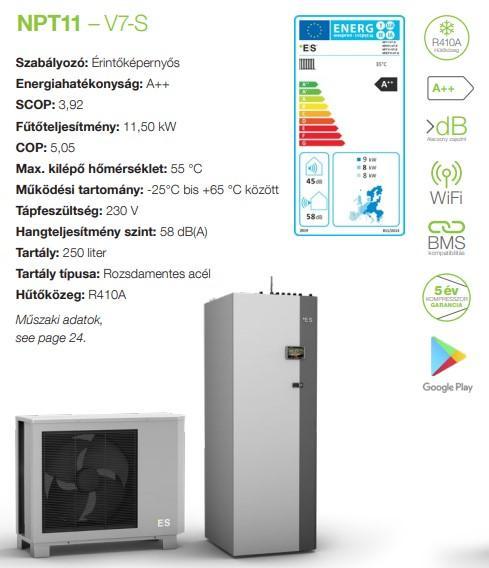 NPT11 - V7-S-Energy-Save