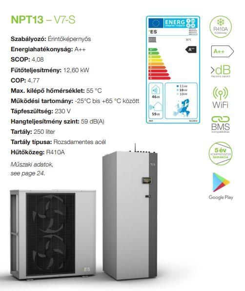 NPT13 - V7-S-Energy-Save